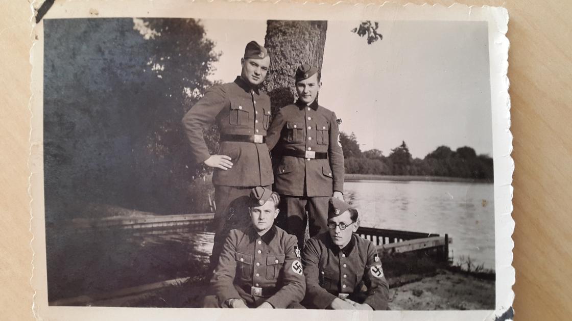 Narva 1943