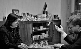 Paul Kerese 105. sünniaastapäeva pidulik tähistamine
