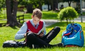Audentese erakooli koolivorm