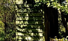 Roheline majake viitega kasutusotstarbele