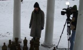 7. jaanuari malemäng ETV Aktuaalsele Kaamerale