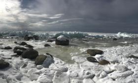 Lumine rand