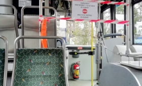 Tallinna linna ühistransport – liin nr 16