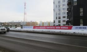 Reklaam koroona ajal