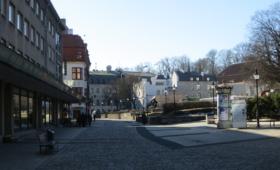 Harju tänav