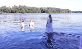EKNK ristimine
