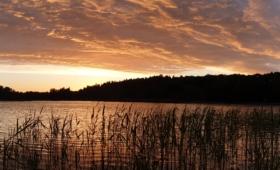 Alatskivi järv
