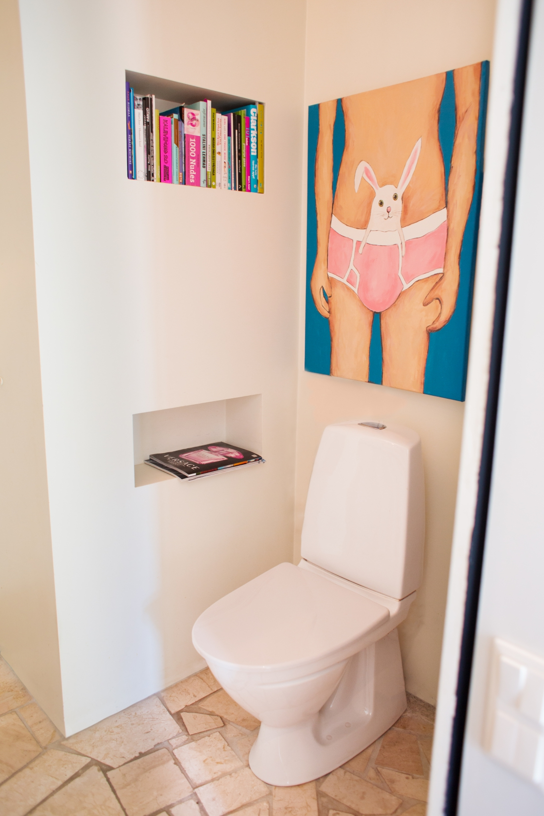 WC Tartus